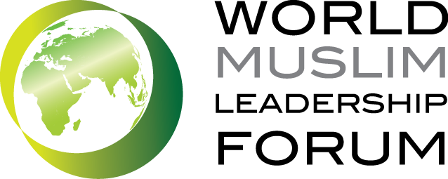 World Muslim Leadership Forum